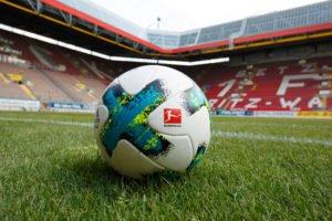Bundesliga Tickets online kaufen