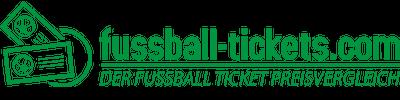 ᐅ Fussball Tickets online kaufen