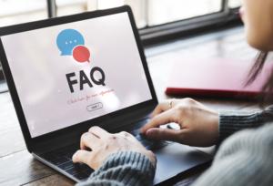 FAQ - Fussball Tickets im Internet kaufen