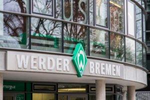 Werder Tickets