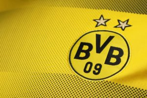 BVB Champions League Tickets