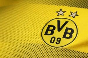 BVB Champions League Tickets