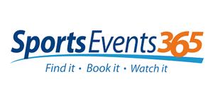 Sports Events 365 Test und Erfahrungen