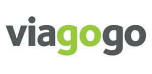 viagogo Test und Erfahrungen