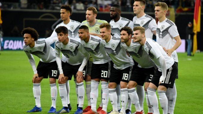 ᐅ Landerspiel Tickets Deutschland Serbien 20 03 2019