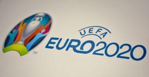 EM 2020 Tickets